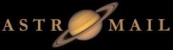 Astromail